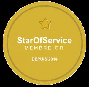 StarOfservice-2014